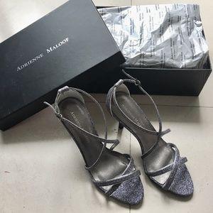 Adrienne Maloof  YELENA Dress Sandal